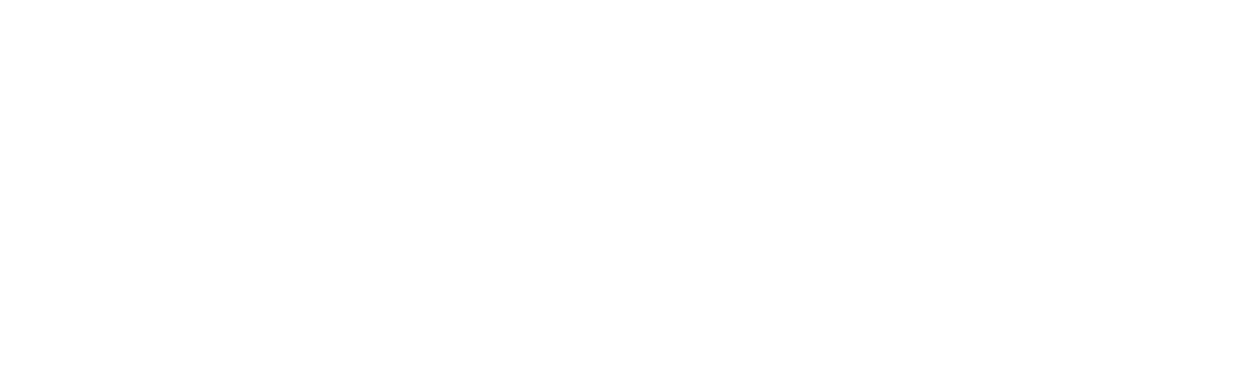 The Point4 Gym Hereford